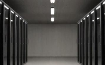 Kto korzysta z usług hostingowych