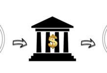 Kiedy naprawdę warto wziąć pożyczkę i na co uważać?