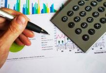 Najlepsze pożyczki online – czym się cechują?