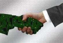 Przemysł 4.0 - zintegrowanie maszyn z internetem
