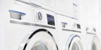 Pranie na Twoich zasadach – wybór idealnej pralki