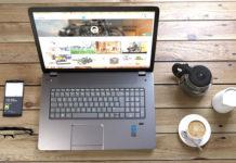 W niewielkiej firmie outsourcing IT sprawdzi się lepiej niż zatrudnianie informatyków na etat