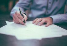 Dokumentowanie kosztów w firmie – co, trzeba wiedzieć