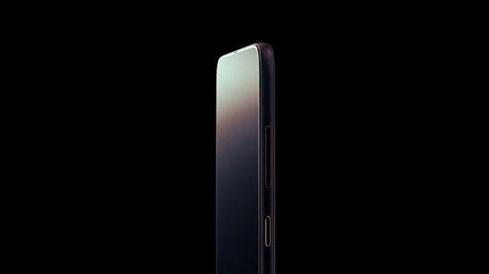 Kilka słów o Galaxy A51