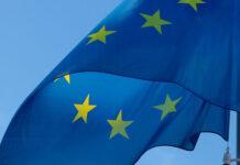 Rozliczanie usług importu spoza UE - co warto wiedzieć