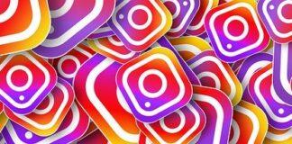 Zdobywanie followersów na Instagramie