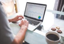 Zakładanie sklepu internetowego dobrym rozwiązaniem na własny biznes