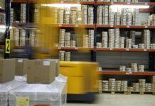 Bezpieczeństwo przesyłek w sklepach internetowych