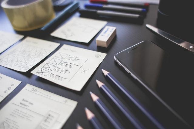 Artykuły biurowe artykuły do pisania hurtownia artykułów biurowych